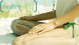 The American College of Phlebology: Healthy Veins